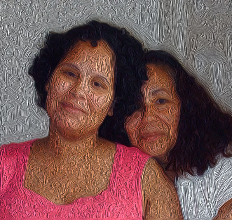 Mom-And-Me-Oil